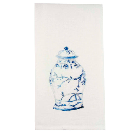 BLC Dish Towel Collection