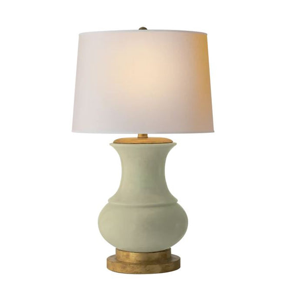 Deauville Table Lamp