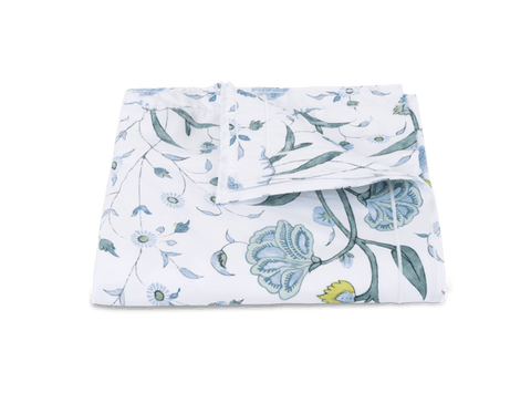 Matouk Khilana Duvet Collection
