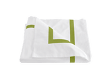 Matouk Lowell Duvet Cover Collection
