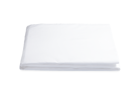Matouk Milano Fitted Sheet Collection