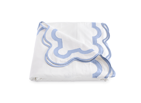Matouk Mirasol Duvet Collection