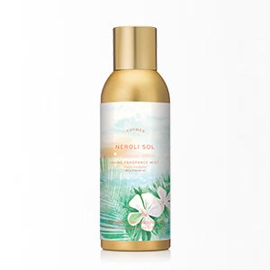 Thymes Neroli-Sol Home Fragrance Mist