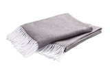 Matouk Pezzo Throw Collection