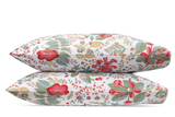 Matouk Pomegranate Pillow Case Collection (Sold in Pairs)