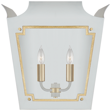 Caddo Wall Sconce