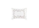 Matouk Aries Sham and Pillowcase Collection