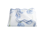 Matouk Charlotte Duvet and Quilt Collection