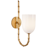 Edgemere Wall Light