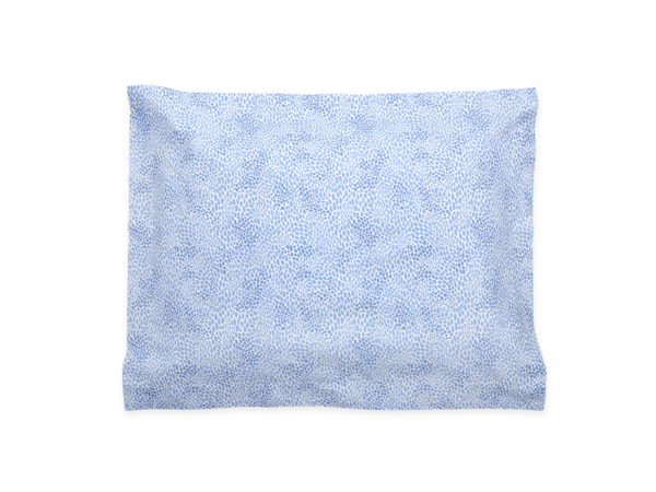 Matouk Nikita Sham and Pillowcase Collection