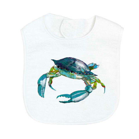 Beaufort Childrens Bib Collection