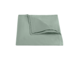 Matouk Talita Satin Stitch Duvet Cover Collection