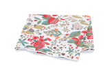 Matouk Pomegranate Flat Sheet Collection