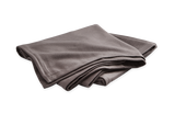 Matouk Dream Modal Throw