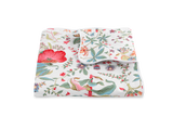 Matouk Pomegranate Duvet Cover Collection