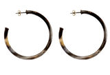 burnished-gold-small-favorite-hoops