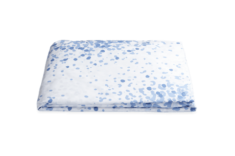 Matouk Quincy Fitted Sheet Collection