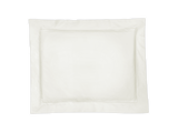 Matouk Milano Hemstitch Sham and Pillowcase Collection