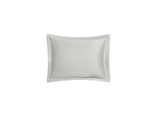 Matouk Talita Satin Stitch Sham and Pillowcase Collection