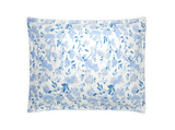 Matouk Alexandra Sham and Pillowcase Collection