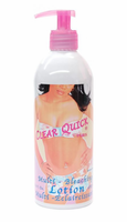 Clear Quick Multi Bleaching Lotion 16.6 oz / 490ml - a1beaute