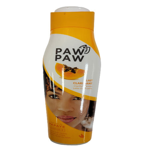 PAW PAW Clarifying Lotion with Vit-E 19.9 oz/ 500ml