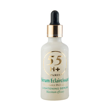 55H+ Performance Multi-Action Serum 1.66 oz / 50ml - a1beaute