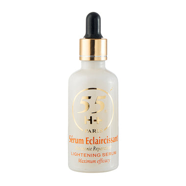 55H+ Harmonie Reparateur Serum 1.66oz / 50ml - a1beaute