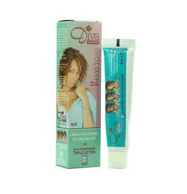 Diva maxima Maxi Tone Strong Clearing Tube Cream 1 oz / 30 ml - a1beaute