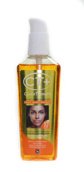 CT+ Intensive Lightening Serum Carrot 75ml / 2.5oz - a1beaute
