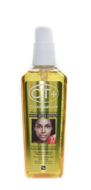 CT+ Intensive Lightening Serum 75ml / 2.5oz - a1beaute