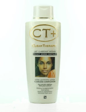 CT+ Extra Lightening Lotion 500ml - a1beaute