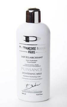Pr. Francoise Bedon Puissance Milk Lightening 16.8oz/500ml - a1beaute