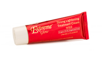 Extreme Glow Strong Lightening Cream 1.7oz / 50ml - a1beaute
