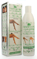 Nature Secrete Body Lotion 11.66oz / 350ml - a1beaute