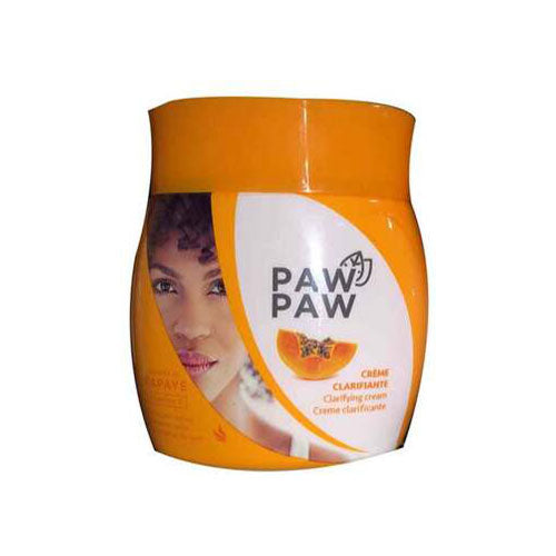 PAW PAW Clarifying Jar Cream with Vit-E 10.1 oz/ 300ml