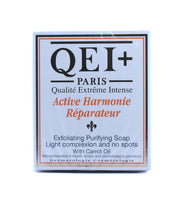 QEI+ Harmonie Repair Purifying Soap 7 oz / 200 g - a1beaute