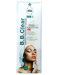 BB Clear Whitening Skin Beautifying Lotion With VIT SPF 15 300ml - a1beaute