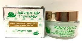 Nature Secrete Dark Spot Corrector 100 gr - a1beaute