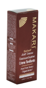 Makari Exclusive Toning Face Cream 1.7 oz / 50g - a1beaute