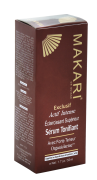 Makari Exclusive Toning Serum 1.7oz / 50g - a1beaute