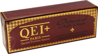 QEI+ Oriental Strong Toning Cream-Gel with Argan oil 1oz / 30g - a1beaute