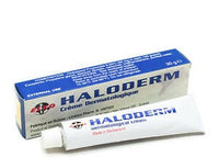 Haloderm Tube Cream 30g - a1beaute