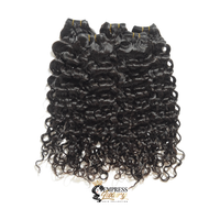 Peruvian Italian Curl Bundle Deals