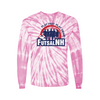 Long Sleeve Shirts Futsal NH
