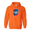 Hoodies iSE New Jersey Indoor Cup