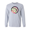 Long Sleeve Shirts Azalea Invitational