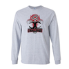 Long Sleeve Shirts Charleston Challenge Cup