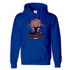 Hoodies Charleston Challeng Cup