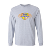 Long Sleeve Shirts East TN Spring Classic